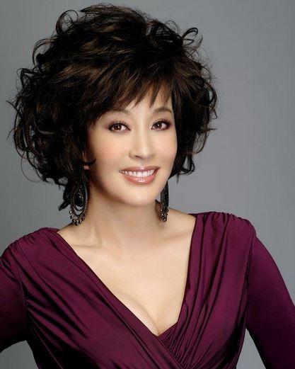 "American-Chinese CEO Society - ACCS Oscars ""China Night"""